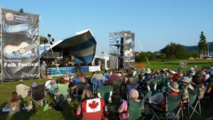 Red-Rock-Ontario-Folk-Festival