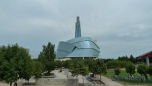 New-Museum-in-lovely-park-in-Winnipeg