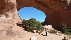 Yet-more-arches