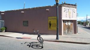 Billy-the-Kid-courthouse-Mesilla-NM
