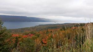 Cabot-Trail-Baddeck-area